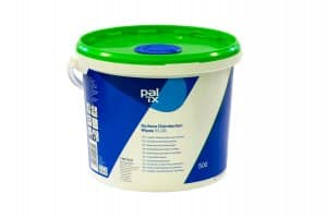 PAL Disinfectant Bucket Wipes-0